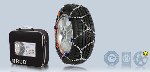 rud compact grip mit felgenschutz 4716965 4055. Black Bedroom Furniture Sets. Home Design Ideas